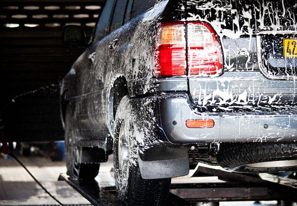 car-wash-b