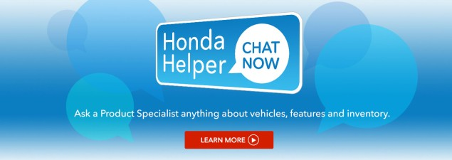 Honda_HH_DealerPromo_ConnectNow_1451x514_ChatNow LearnMore
