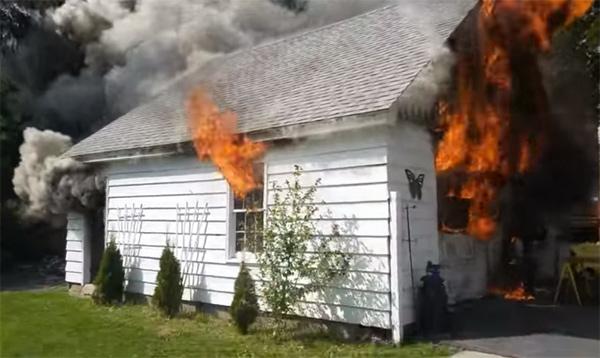 garage-fire-b (1)