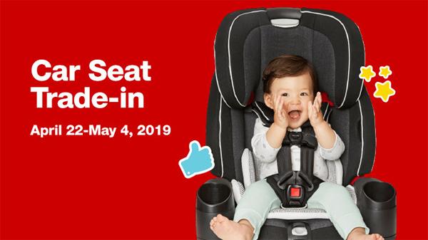 car-seat-2019-04-b (1)